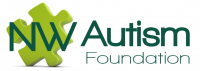 Northwest Autism Foundation