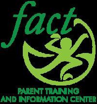 Oregon Parent Training and Information Center