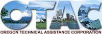 Oregon Technical Assistance Corporation