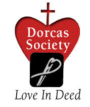 Dorcas Society Tualatin