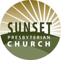 Sunset Presbyterian Church