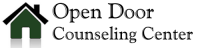 Open Door Counseling Center