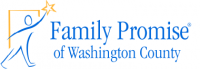 Family Promise of Washington County