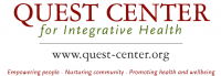 Quest Center for Integrative Health