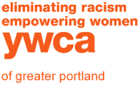 YWCA Counseling Center