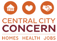 Central City Concern