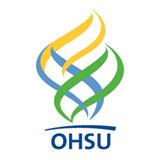 OHSU Behavioral Health Clinic