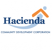 Hacienda Community Development Corporation