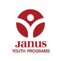 Janus Youth Programs