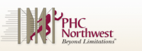 PHC Northwest