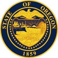 Oregon Assistance Programs