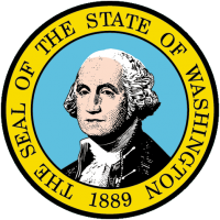 Washington Department of Social and Health Services