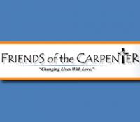 Friends of the Carpenter