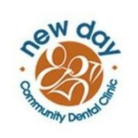 New Day Community Dental Clinic