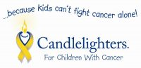 Candlelighters for Children with Cancer