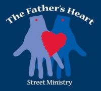 The Father's Heart Street Ministry