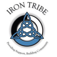 Iron Tribe Network