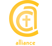 Canby Alliance Church