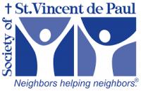 St Vincent de Paul Hillsboro