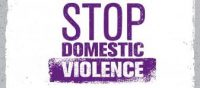 Women and Domestic Violence Shelters