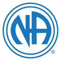 Narcotics Anonymous National