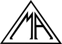 Marijuana Anonymous National