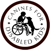 Canines For Kids