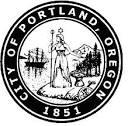Portland Supportive Housing Inc