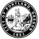 City of Portland Disability Resources