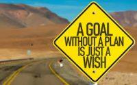 Goal Casting