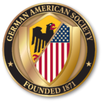 German Society of Portland