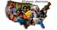Hispanic Metropolitan Chamber