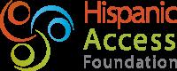 Oregon Council for Hispanic Advancement