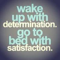 Motivation Grid