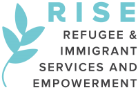 Immigrant Services and Empowerment