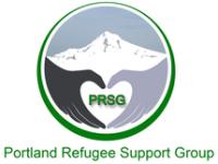 Portland Refugee Support Group
