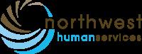 Northwest Human Services