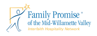 Family Promise of The Mid-Willamette Valley