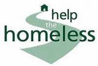 Salem Homeless