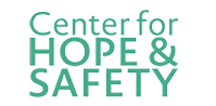 Center for Hope & Safety